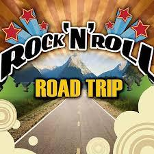 rock trip